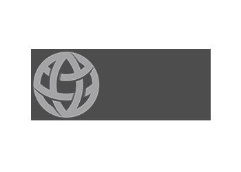 Clients-GMS