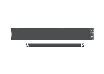 Clients-citylights