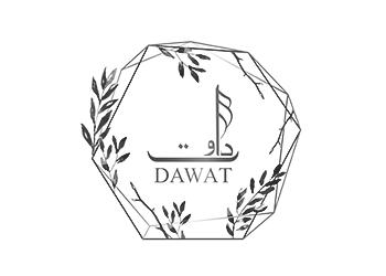Dawat-Logo