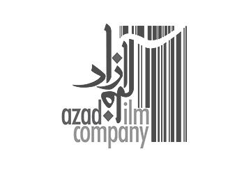 azad-flms-logo